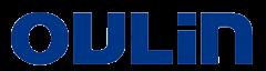 Ovlun-logo