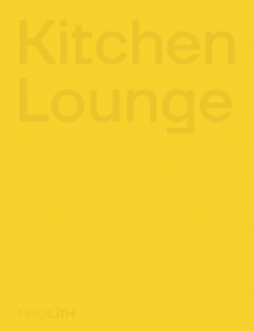 kitchen-lounge-neolith