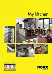 nolte-my-kitchen